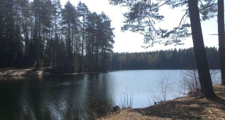 Saari Folk Park